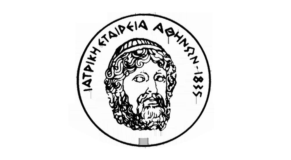 Ιατρική Εταιρεία Αθηνών