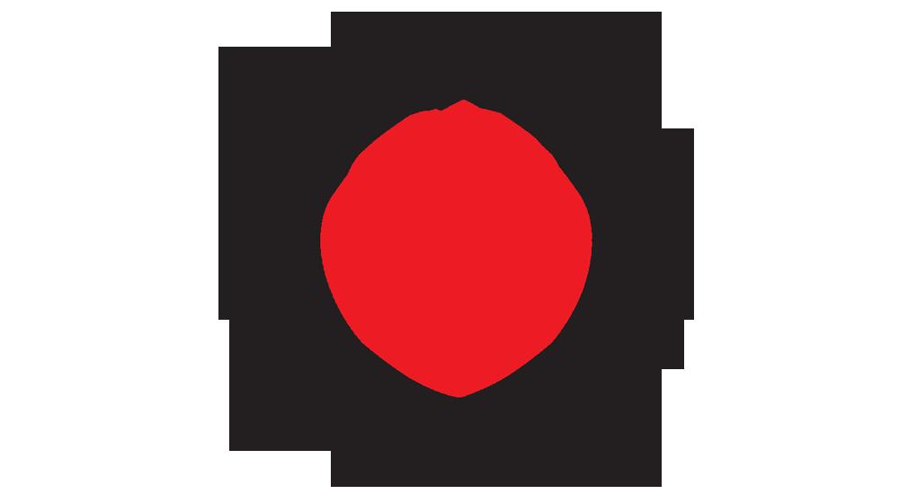 Ελληνική Καρδιολογική Εταιρεία