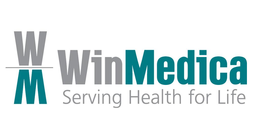 WinMedica