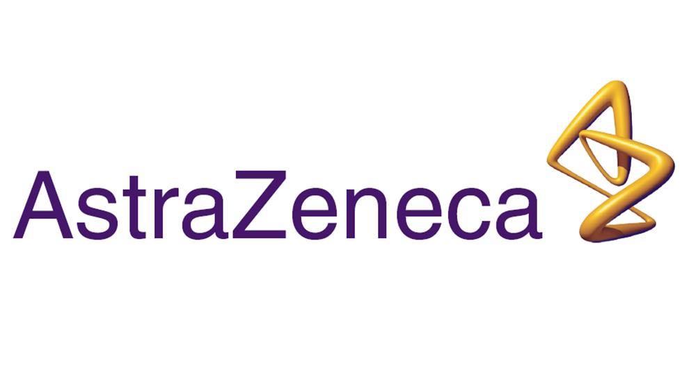 AstreaZeneca
