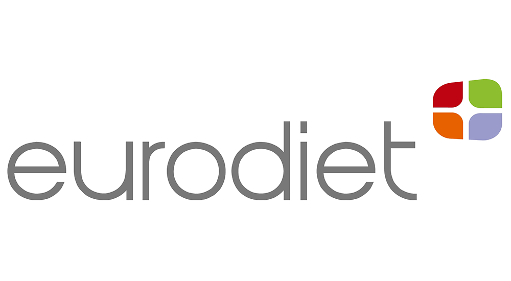 eurodiet