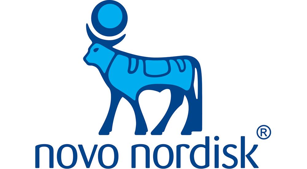 NovoNordis