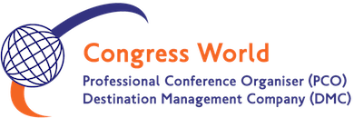 Congress World – Tourist and Congress Enterprises S.A